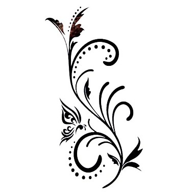 Boho Feather Hand Drawn Effect Vector 34014723 furthermore Mehndi Flower 16241765 further 471226332 further 523182631 further 360780620129140196. on henna art designs