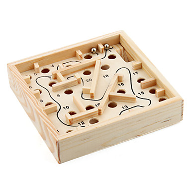 Juguetes para ni os cubos m gicos alien gena cubo - Cubos de madera ...