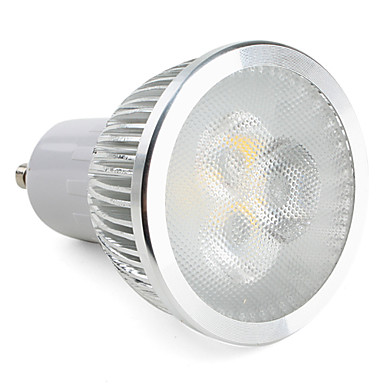 Tecnica prezzi lampadine a led gu10 for Costo lampadine led