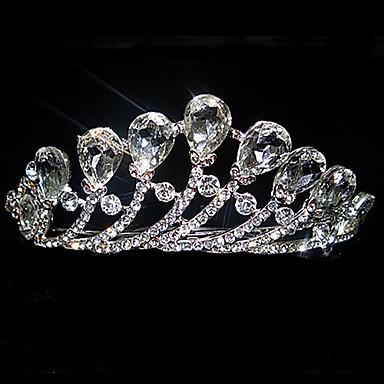 Imagenes de diamantes y piedras preciosas