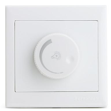 300w led bulbs control de brillo regulador de intensidad - Regulador de intensidad de luz ...