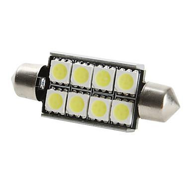 Problema con luces de cortesia Lkngpn1337063949415