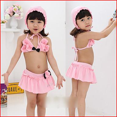 traje de baño para niños 2015 – $17.99