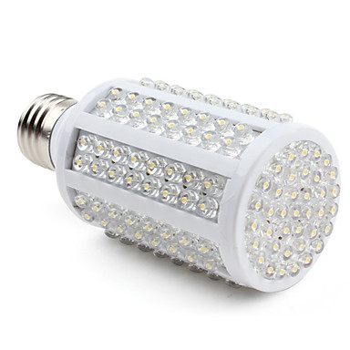Lampadine led prezzi tutte le offerte cascare a fagiolo for Offerte lampadine led