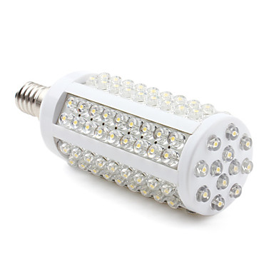 Lampadine a led e14