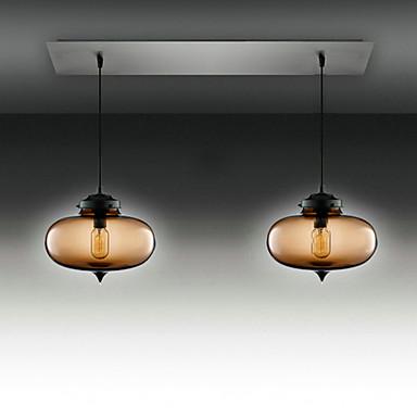 Lampade Moderne Lampadari Applique Moderni Piantane Plafoniere A ...