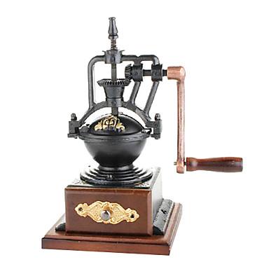 moedor de caf manual ajust vel bm 38 00359486. Black Bedroom Furniture Sets. Home Design Ideas