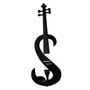 Arco de violin