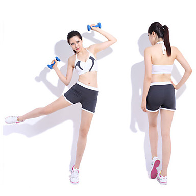 Gym clothes on Pinterest | Workout Wear, Athletic Wear and Clothing