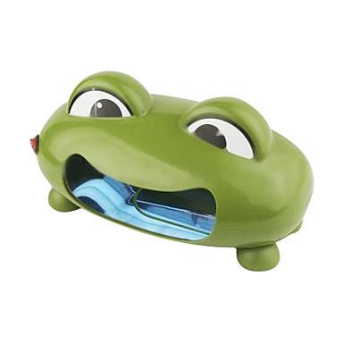 Уф лампа лягушка