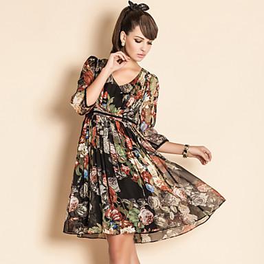 ситцевые платья, ситцовые платья фото, ситцевое платье купить