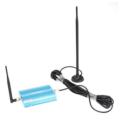 65db gsm tel fono celular amplificador de se al gsm900 - Amplificador de antena ...