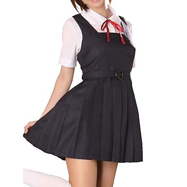 Bedwell School Bernardsville Nj Black School Girl Uniform