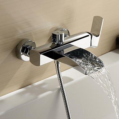 robinets de baignoire sprinkle moderne enlaiton jet. Black Bedroom Furniture Sets. Home Design Ideas