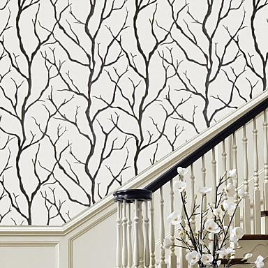 colle papier peint street art la seyne sur mer estimation prix m2 grenier soci t yfnc. Black Bedroom Furniture Sets. Home Design Ideas