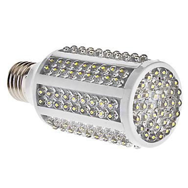 Lampada de led e27