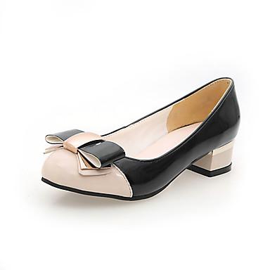 La Light Shoes For Sale