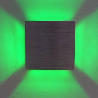 montage encastr appliques murales moderne contemporain. Black Bedroom Furniture Sets. Home Design Ideas
