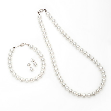 jewelry set women 39 s anniversary gift party special