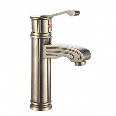 to checkout view my cart home and garden faucets bathroom sink faucets