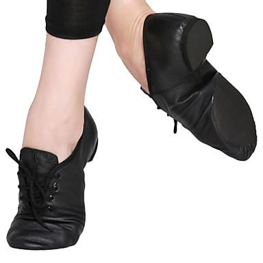 Jazz Dance Shoes For Women Dance shoes