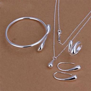 Perhiasan Perak