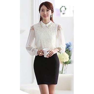 Трикотажные блузки белые доставка