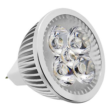 mr16 gu5 3 10w 700lm 3000k warm white light led spot bulb 12v replace 50w 60w halogen light. Black Bedroom Furniture Sets. Home Design Ideas