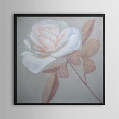 Цветочные розы