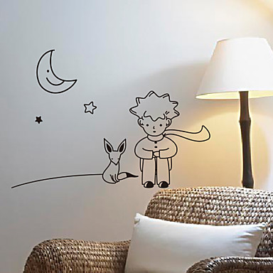 the prince wall stickers 785429 2016 8 99