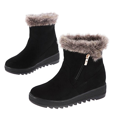 Lastest 2015 Winter Boots Women Warm Boots Short Ankle Snow Boots Winter Boots