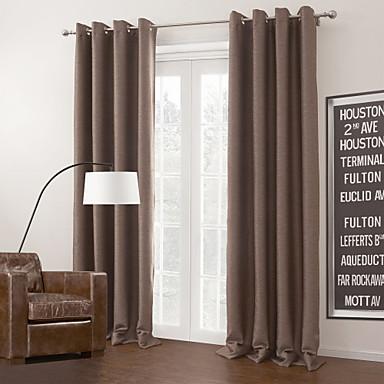 Design : Wohnzimmer Braun Modern ~ Inspirierende Bilder Von ... Gardinen Modern Wohnzimmer Braun