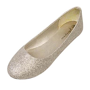 Ballerina kengät