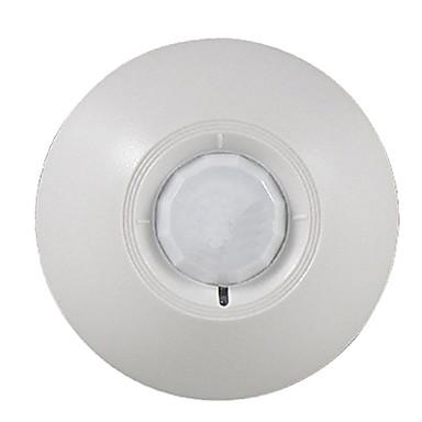 Pir sensore di occupazione (450 sq ft copertura, 433mhz) #00975955