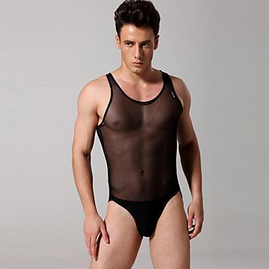 sexiga underkläder göteborg prono sex
