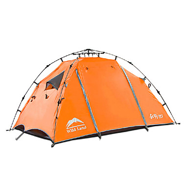 Alps Mountaineering Chaos 3 Lookup Beforebuying