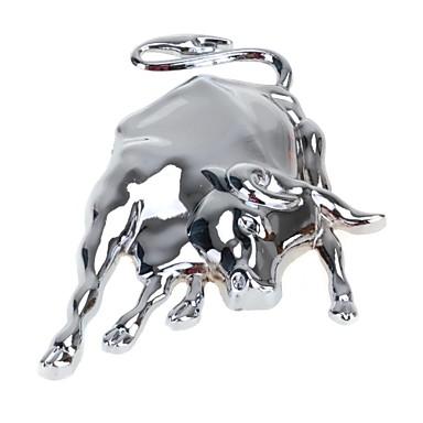 металл логотип: