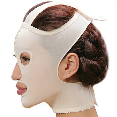 Face Slimming Mask Belt Anti Wrinkle Full Face Slimming