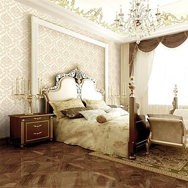 Homepage - Come arredare una camera da letto classica ...