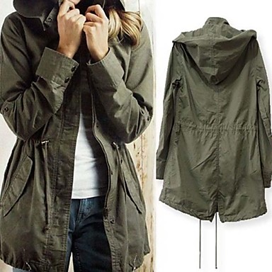 my cart fashion clothing women s clothing women s coats trench coats