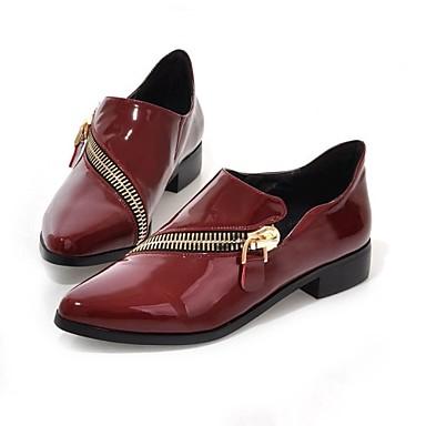 Leather women shoes. Juno - Black Multi Leather, Ivanka Trump, 159.99, Free