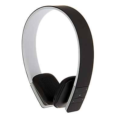 casque bluetooth pour pc casque bluetooth pc sur. Black Bedroom Furniture Sets. Home Design Ideas