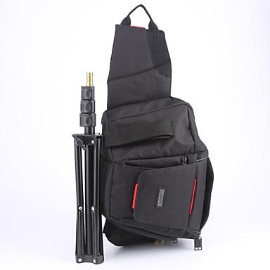 One Shoulder Camera Bag 111