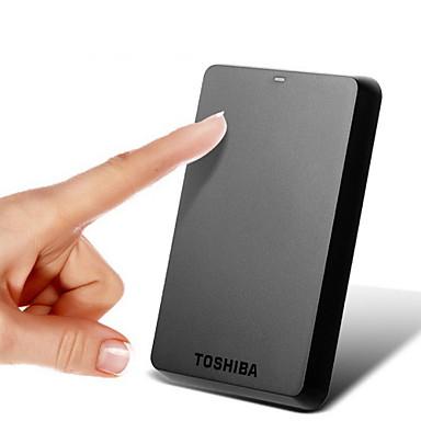 disque dur externe 2 5 pouces 2 to disque dur externe 2. Black Bedroom Furniture Sets. Home Design Ideas