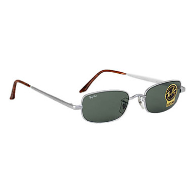 e2d393109b Sunglasses Ray Ban 3239 Replacement Lens « Heritage Malta