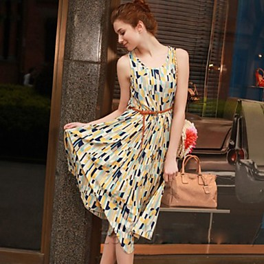 my cart flash sale women completed fashion lady s dresses barefoot