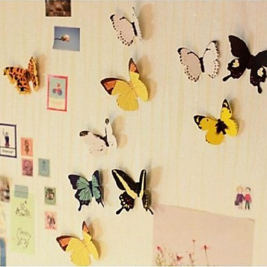 jual stiker dinding ( wall sticker ) 3d murah jakarta