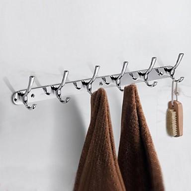 Jomoo salle de bains contemporaine en alliage de cuivre for Salle de bain contemporaine