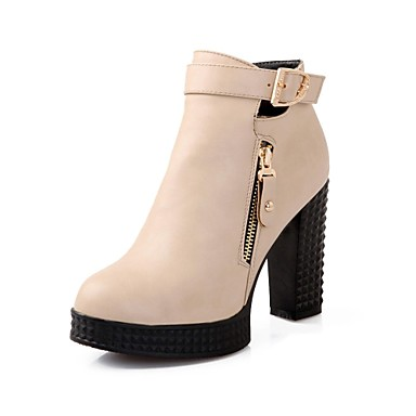bottes noir jaune beige chaussons bottines. Black Bedroom Furniture Sets. Home Design Ideas