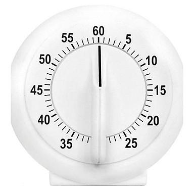 classic kitchen timer - photo #15